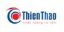 Thien Thao